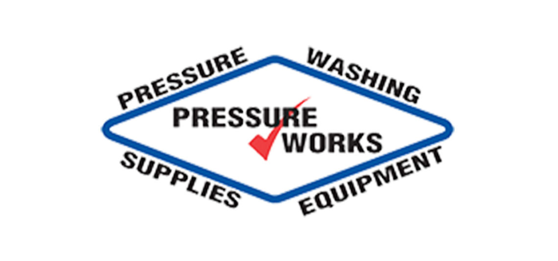 Grand Opening Pressure Works