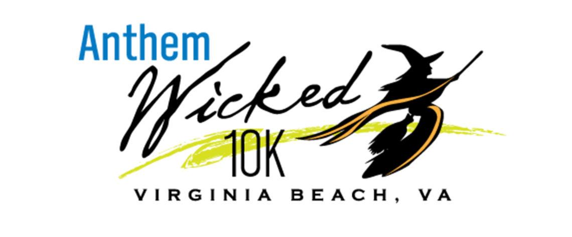 Anthem Wicked 10K