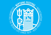44th Annual Neptune Festival