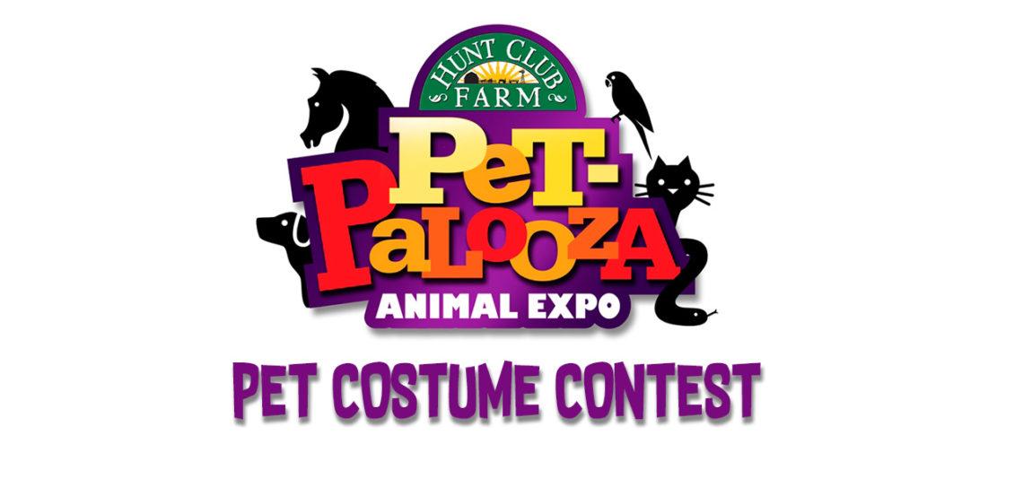 Pet-Palooza Weekend