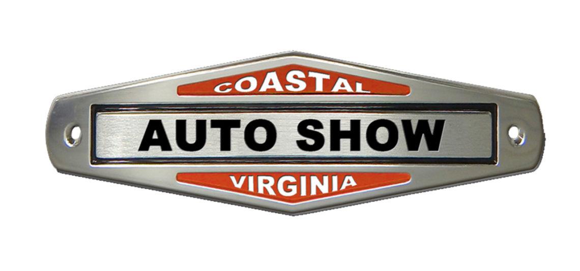 4th Annual Coastal Virginia Auto Show