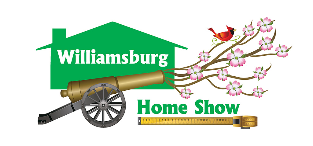 Williamsburg Home Show