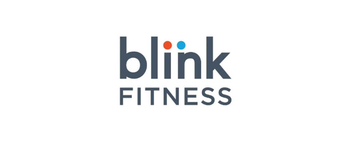 Join Eric at Blink Fitness