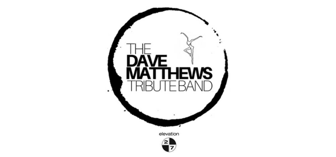The Dave Matthews Tribute Band