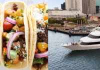 Taco CruiseDay Cruise